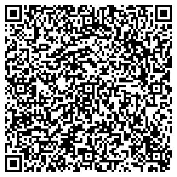 QR-код с контактной информацией организации Общество с ограниченной ответственностью ООО «Днепрторгкомцентр»