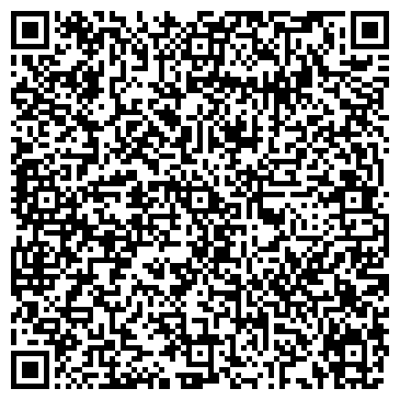 QR-код с контактной информацией организации Автомандры, ЧП
