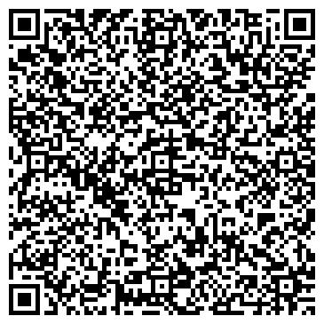 QR-код с контактной информацией организации Гарантпостач-К, ООО