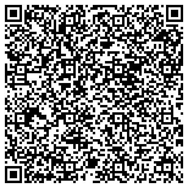 QR-код с контактной информацией организации Труст Фаер Технолоджи, ООО (TrustFire Technology Co., Ltd)