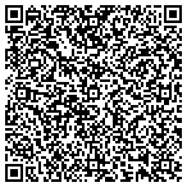 QR-код с контактной информацией организации ООО Центр продаж электрики 220, Общество с ограниченной ответственностью