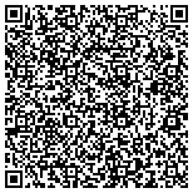 QR-код с контактной информацией организации АвтоЕлектроСервис, ЧП