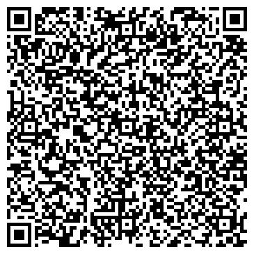 QR-код с контактной информацией организации Авто Вектор (AvtoVektor), ООО
