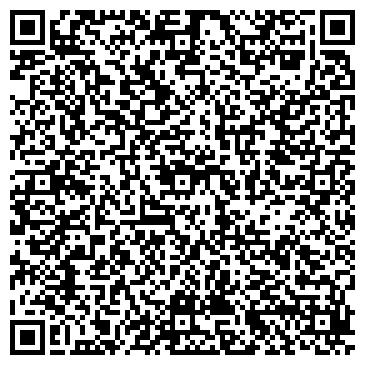 QR-код с контактной информацией организации Сом Алексей Васильевич, ЧП