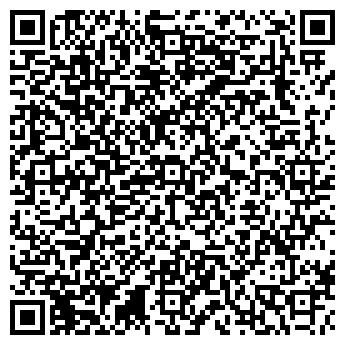 QR-код с контактной информацией организации Энерджи ГмбХ, ООО