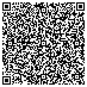 QR-код с контактной информацией организации Автопромкомплект, ООО