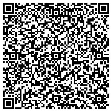 QR-код с контактной информацией организации СМАЙЛ фирма (monbat), ООО