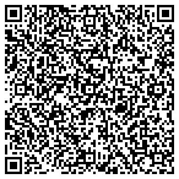 QR-код с контактной информацией организации Автошара,ООО