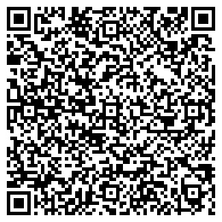 QR-код с контактной информацией организации АНТАРЕС-К
