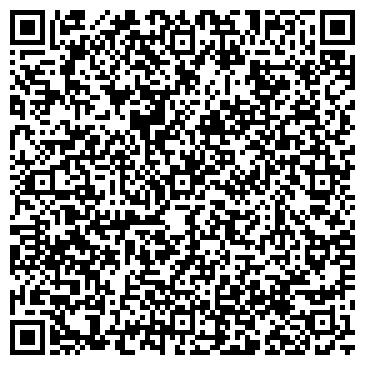 QR-код с контактной информацией организации И беттери, ЧП (e-battery)