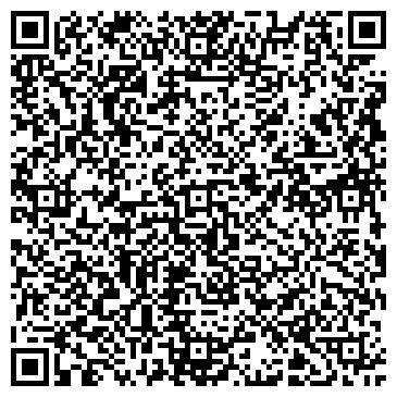 QR-код с контактной информацией организации Нова Вита, ООО