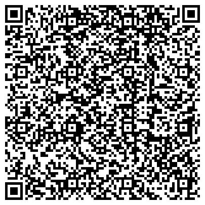 """QR-код с контактной информацией организации Субъект предпринимательской деятельности Интернет-магазин """"Супер Папа"""""""