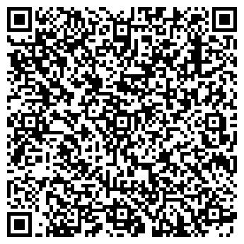 """QR-код с контактной информацией организации ООО """"КВТ Система"""""""