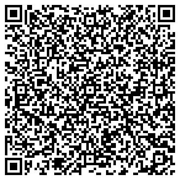 QR-код с контактной информацией организации ЧП «Днепроэнергомаш»