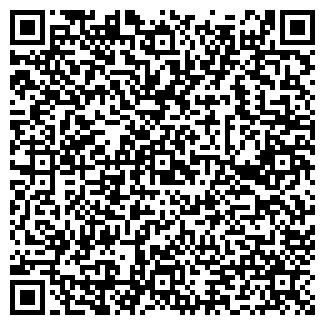 QR-код с контактной информацией организации Блудов В.Б., СПД (Запорная арматура)