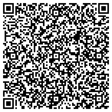 QR-код с контактной информацией организации Пит Стоп, ЧП (Pit-Stop)