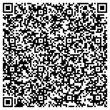 QR-код с контактной информацией организации Торгсин Днепр, ЧП