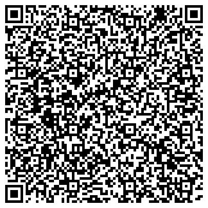 QR-код с контактной информацией организации Белимо Украина сервоприводы и автоматические регуляторы, ООО