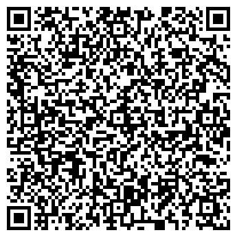 QR-код с контактной информацией организации Югов-Автоматика, ООО