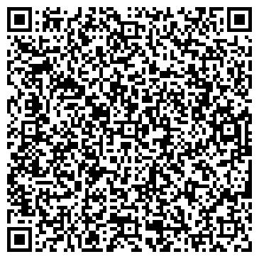 QR-код с контактной информацией организации Мультибетон — Украина, ООО