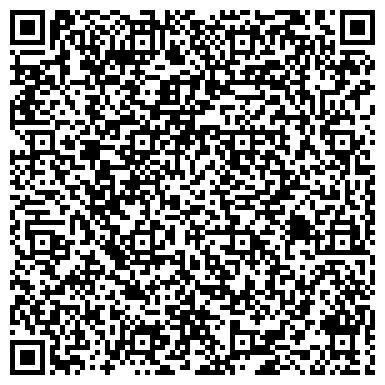 QR-код с контактной информацией организации АрматурноЭлектроНасосный Торговый Дом, ООО
