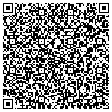 QR-код с контактной информацией организации Содружество, Компания