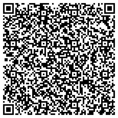 QR-код с контактной информацией организации Промтехгрупп, ООО