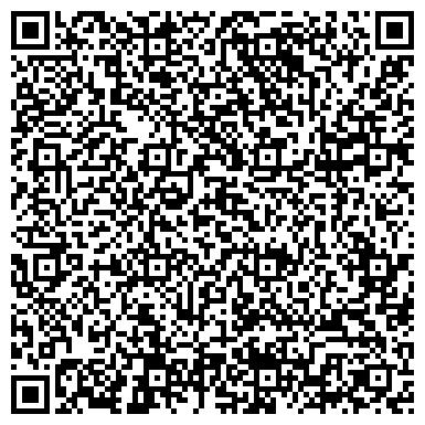 QR-код с контактной информацией организации Группа компаний Аплисенс, ООО