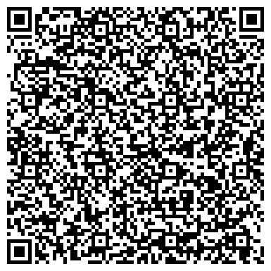 QR-код с контактной информацией организации Дячко О.И., СПД (НЕОсфера)