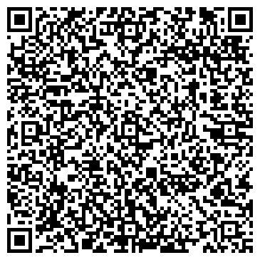 QR-код с контактной информацией организации Энергостиль, ЧП