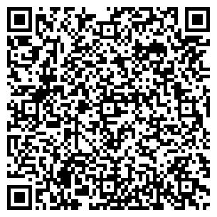 QR-код с контактной информацией организации Стройтек, ЛТД