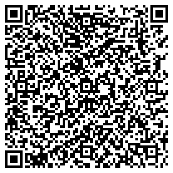 QR-код с контактной информацией организации СВ-Комсервис, ООО