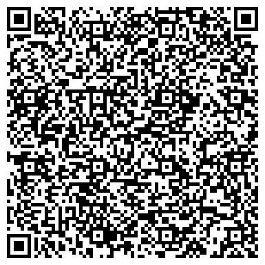 QR-код с контактной информацией организации Unidim (Юнидим), интернет магазин