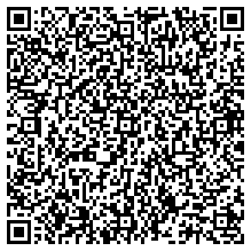 QR-код с контактной информацией организации Войников Н.Д, ЧП