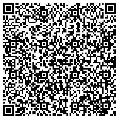 QR-код с контактной информацией организации Вся мебель здесь, ЧП (Vsi Mebli Tyt Trade Company)