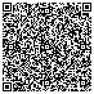QR-код с контактной информацией организации Гиперон, ЧП (Giperon)