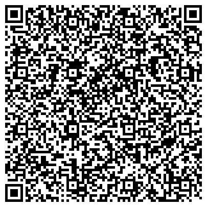 QR-код с контактной информацией организации Ателье Художественной Керамики Керамус, ЧП (Keramus)