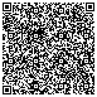 QR-код с контактной информацией организации Промсистема НПП, ООО