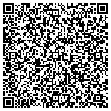 QR-код с контактной информацией организации ВОДОСНАБЖЕНИЕ И ОБОРУДОВАНИЕ