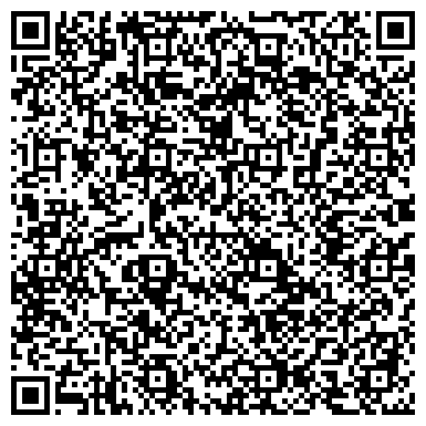 QR-код с контактной информацией организации ПК-ЕНЕРГОМОНТАЖСЕРВИС, ООО