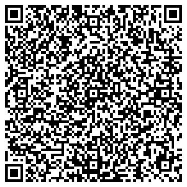 QR-код с контактной информацией организации Арзамасов, СПД