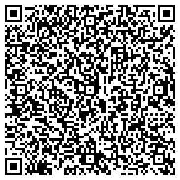 QR-код с контактной информацией организации Петровський Н.И., ЧП