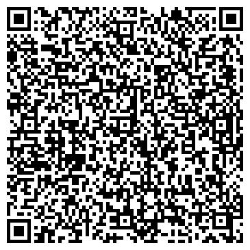 """QR-код с контактной информацией организации ООО """"УКРАГРО-СЕРВИС"""""""