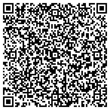 QR-код с контактной информацией организации Китотерм, ООО