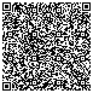 QR-код с контактной информацией организации Global Vent Systems, ООО