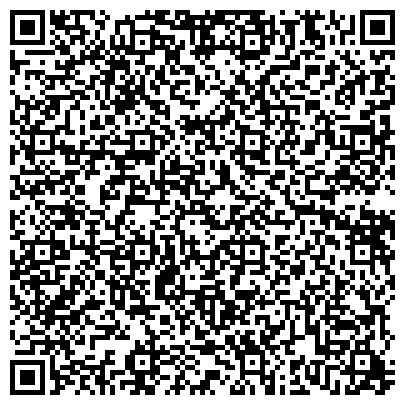 QR-код с контактной информацией организации Павлик С.В., Предприниматель