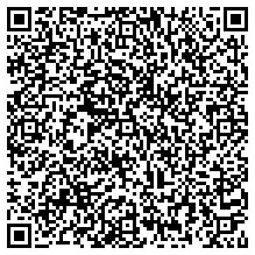 QR-код с контактной информацией организации Скрипкин В.Н., СПД