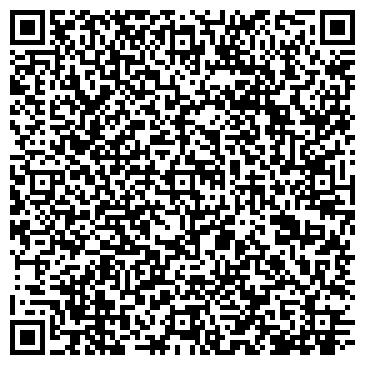 QR-код с контактной информацией организации Системы Микроклимата, ЧП