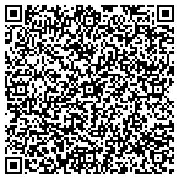 QR-код с контактной информацией организации ЭлектроПром-Центр, ООО