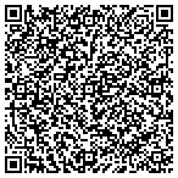 QR-код с контактной информацией организации Боцюрко, ЧП